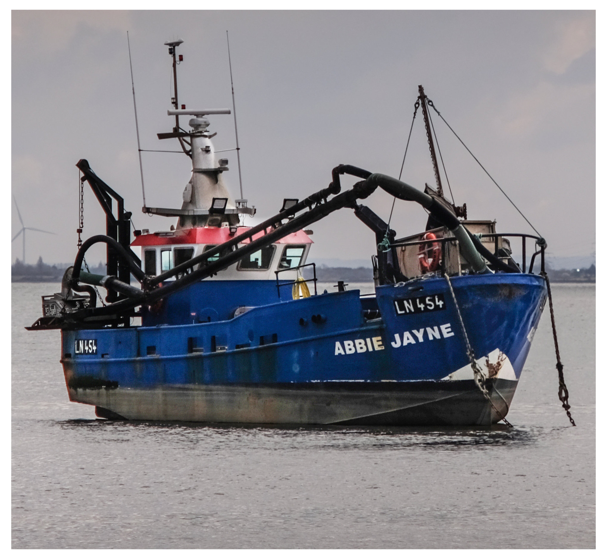 Fishing-Boat-Cropped