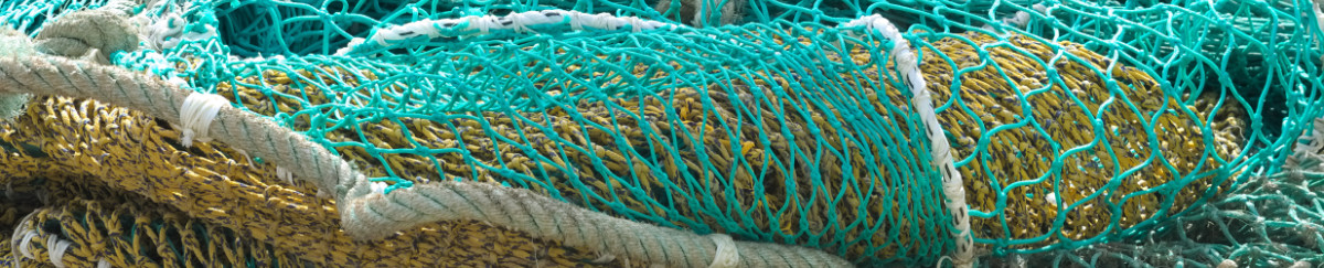 Fishing Nets 2 Cropped Thin 2