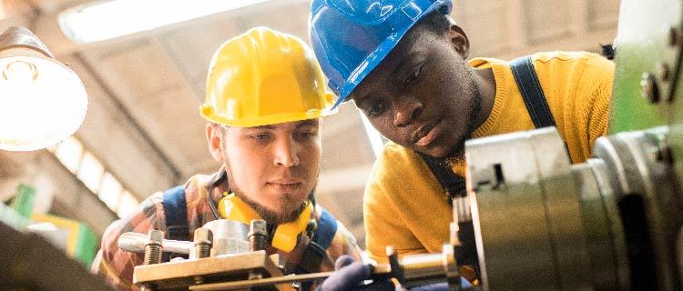 Manufacturing Internship Overview-50
